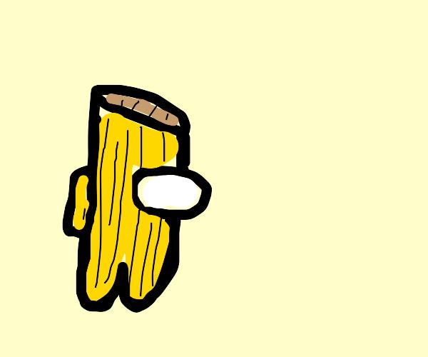 impasta
