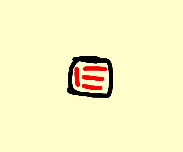 E games by EEEEEEE