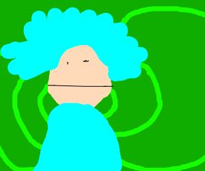 Its Rick! (Rick and Morty)