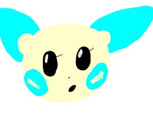 minus (Pokemon)