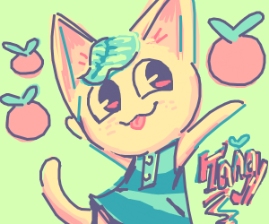 Best Animal Crossing Animal Villager