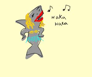 shark-ira