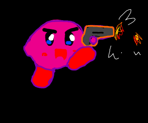 Kirby feat. gun
