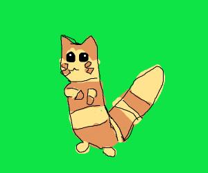 Furret