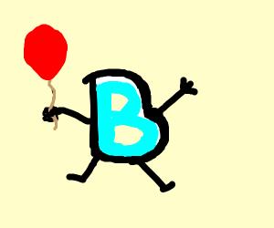Balloonception