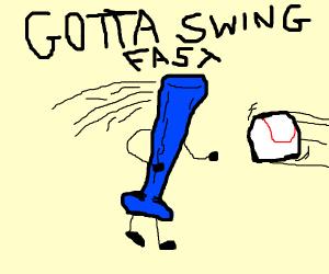 Sonic the Bat