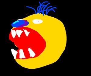 DHMIS Cursed Emoji