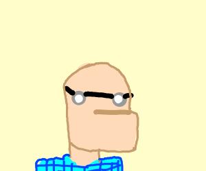 tommy pigskin