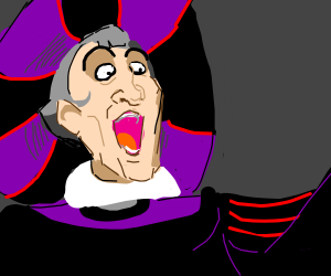 Frollo (Disney)