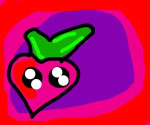 Hearty Turnip