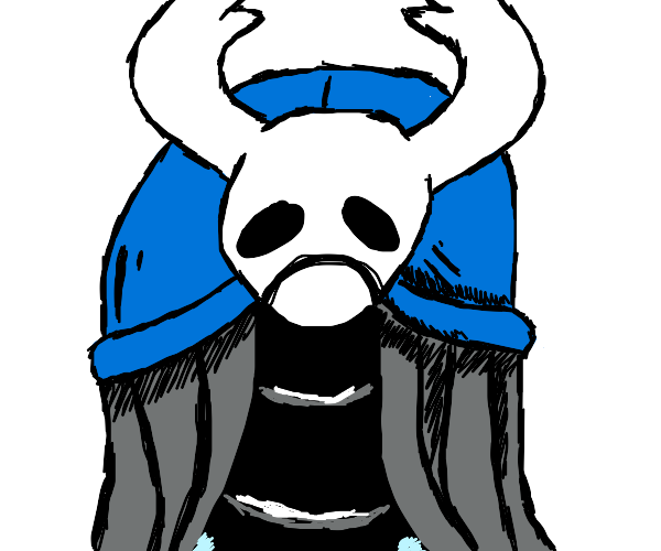 Elderbug (Hollow Knight)