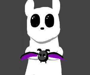 Slugcat