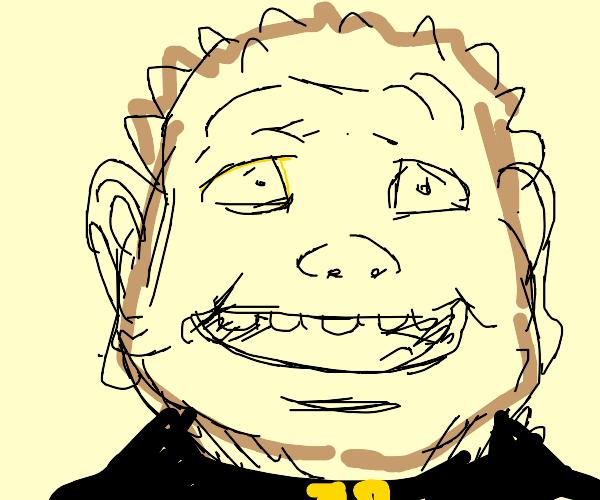 Shigechi