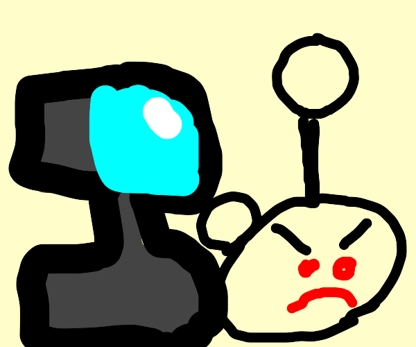 Angry reddit is armed with your computer