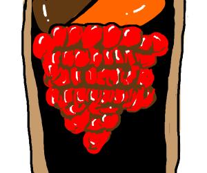 Intestinal Tract