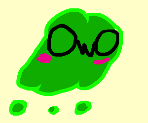 oWo slime