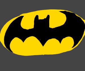 Superman's logo