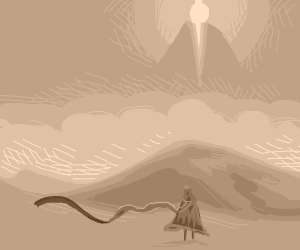 Journey (video game)