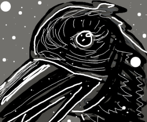 Space crow