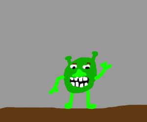 monsters inc face swap