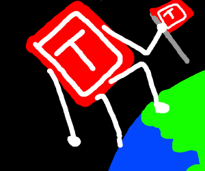 T-Series takes over the world