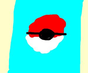 Trading pokemon