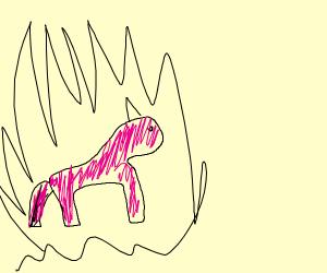 Super Pony