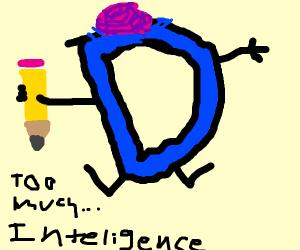 Drawception: it's smart