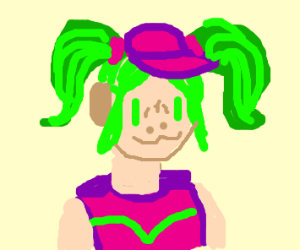 draw ur fave skin from fortnite - all fortnite skins drawing
