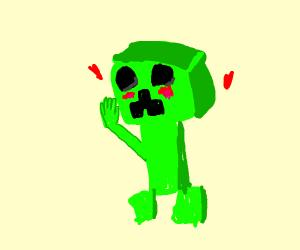 Kawai Creeper