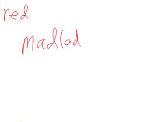 R Madlads Drawception R/madlads | the absolute madlad! r madlads drawception
