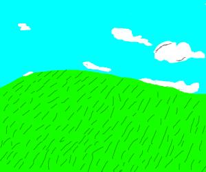 Windows XP Background