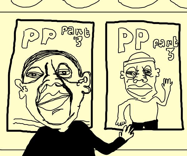 PP PART 3!!! THE LAST PP