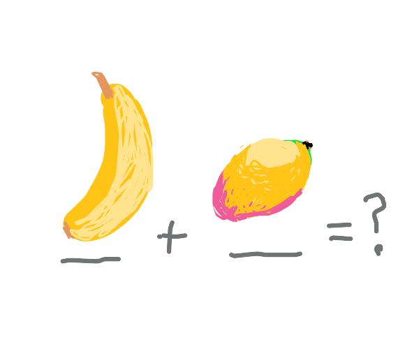 Banango
