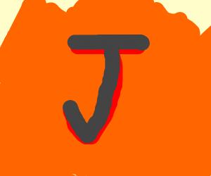 JikJok app from hell