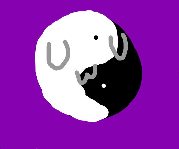 uwu? yin yang ... uwu!