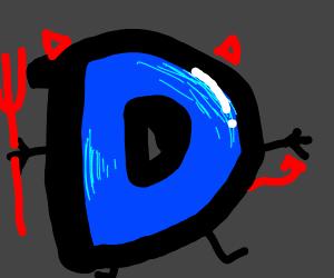 evil drawception