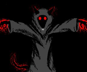 Rat Priest
