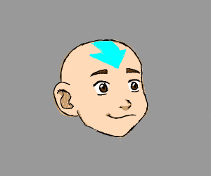 Ang (Avatar)