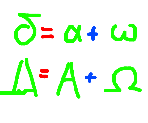 greek math