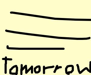 Tomorrowind