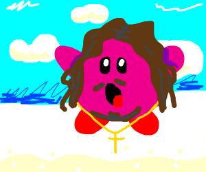 Kirby Jesus