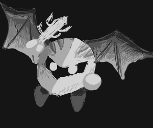 Bat Knight