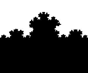 fractal.