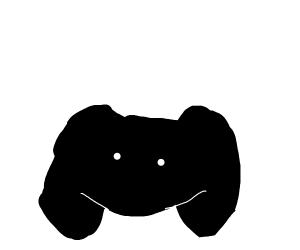 Black Discord