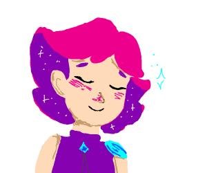 Glimmer (she-ra)