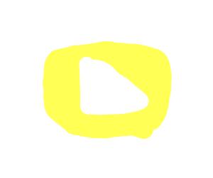 Yellow youtube