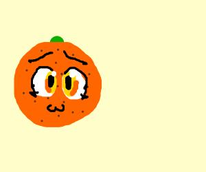 333 kawaii oranges