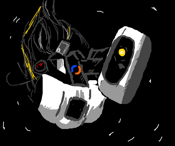 gLaD0s (portal)