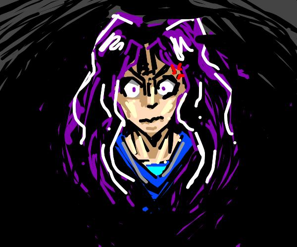 Yukako (JJBA:DIU)